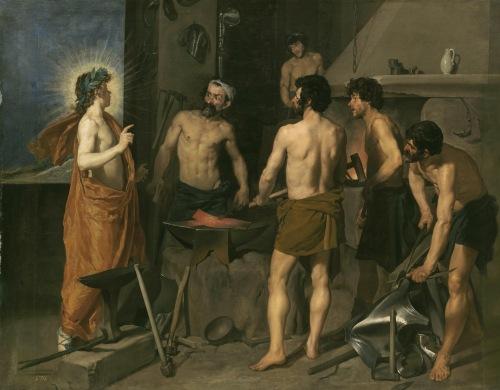 Velázquez_-_La_Fragua_de_Vulcano_(Museo_del_Prado,_1630)